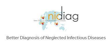 Nidiag